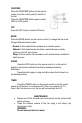 USF-696, Page 6