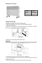 UNITED UHP-772 Heater, Page 2