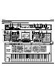 Roland Fantom-X6   Page 4 Preview