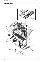 Roland Fantom-X6   Page 7 Preview