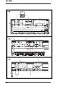 Roland Fantom-X6   Page 9 Preview