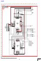 Sony DCR-SR32E/SR33E/SR42/SR42A/SR42E/SR52E/SR62/SR62E/SR72E/SR82/SR82C/SR82E Manual, Page #10