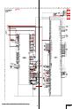 Sony DCR-SR32E/SR33E/SR42/SR42A/SR42E/SR52E/SR62/SR62E/SR72E/SR82/SR82C/SR82E Camcorder Manual, Page 11