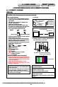 Page 7 Preview of Sony DCR-SR32E/SR33E/SR42/SR42A/SR42E/SR52E/SR62/SR62E/SR72E/SR82/SR82C/SR82E Service manual