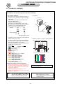 DCR-TRV350 - Digital Handycam Camcorder, Page 3