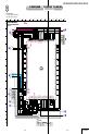 Page #8 of Sony DCR-TRV350 - Digital Handycam Camcorder Manual