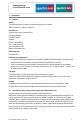 Spectron BM55-2U   Page 3 Preview