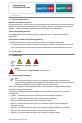 Spectron BM55-2U   Page 5 Preview