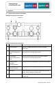 Spectron BM55-2U   Page 8 Preview