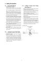 Panasonic DMC-FX35P   Page 3 Preview