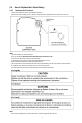 Panasonic DMC-FX35P   Page 7 Preview