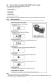 Panasonic DMC-FX35P   Page 9 Preview