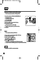 Preview Page 11 | Samsung SCD303 Camcorder Manual
