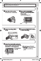 Page 3 Preview of JVC Everio GZ-MG730 Instructions manual