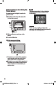 JVC Everio GZ-MG730 | Page 6 Preview