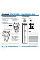 Marshall Amplification CV620-WH2 Camcorder Manual, Page 1