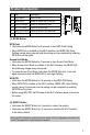 Mitsubishi MAC-568IF-E, Page 7