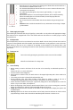 Preview of EMOTION motion sprint 600 SE med
