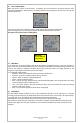 EMOTION motion sprint 600 SE med Operation & user's manual