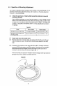 Magnescale RS310-1800A | Page 10 Preview