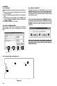 JVC TK-C720TPU - Cctv Color Camera | Page 10 Preview