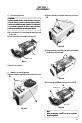 JVC TK-C720TPU - Cctv Color Camera | Page 3 Preview
