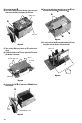 JVC TK-C720TPU - Cctv Color Camera | Page 4 Preview