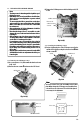 JVC TK-C720TPU - Cctv Color Camera | Page 5 Preview
