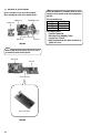 JVC TK-C720TPU - Cctv Color Camera | Page 6 Preview