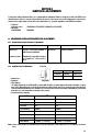 JVC TK-C720TPU - Cctv Color Camera | Page 7 Preview