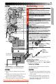 JVC GR-SZ3000 | Page 11 Preview