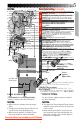 JVC GR-SZ3000 | Page 9 Preview