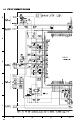 JVC GR-AXM225U Camcorder Manual, Page 10