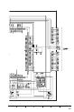 JVC GR-AXM225U Camcorder Manual, Page 11