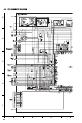 Page #6 of JVC GR-AXM225U Manual