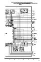 Page #7 of JVC GR-AXM225U Manual