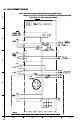 JVC GR-AXM225U Manual, Page #8