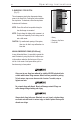 Joerns Healthcare Hoyer HPL402 | Page 10 Preview