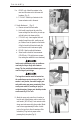 Joerns Healthcare Hoyer HPL402 | Page 7 Preview