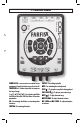 KP-100 Manual