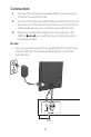Page #3 of AntennaCraft 1500648 Manual