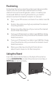 Preview Page 4   AntennaCraft 1500648 Radio Antenna Manual