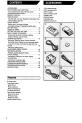 VM-RZ1P, Page 2