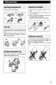 VM-RZ1P, Page 7