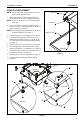 SL-236, Page 3