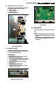 Philips TCM2.0E   Page 11 Preview