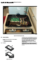 Philips TCM2.0E   Page 8 Preview