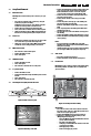 Philips LC4.7E Service manual, Page 7