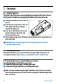 Preview Page 6 | Philips LFH-9600 DVR, Recording Equipment Manual