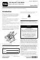 Recycler 20333, Page 1